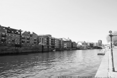 river-ouse-york-lockdown-photography