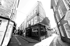 shambles-york-photographer
