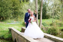 relaxed-wedding-photography-york