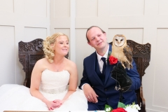 thicket-priory-weddings