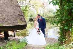 wedding-photography-thicket-priory