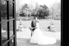 wedding-photography-yorkshire-natural