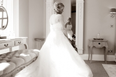 weddingphotography-yorkshire