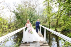 weddings-at-thicket-priory (2)