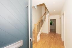 hallway-property-photography
