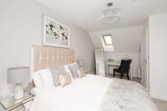 property-photography-yorkshire-female