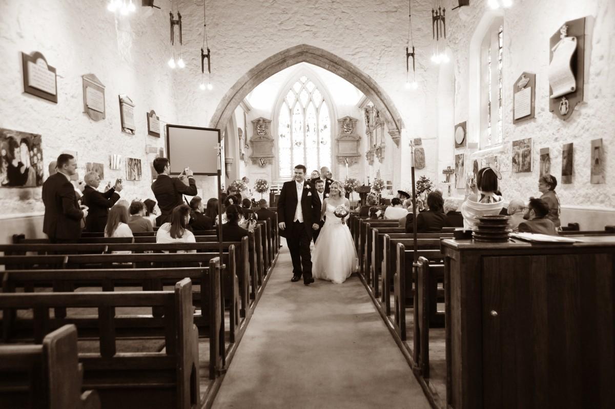 church-wedding-photo