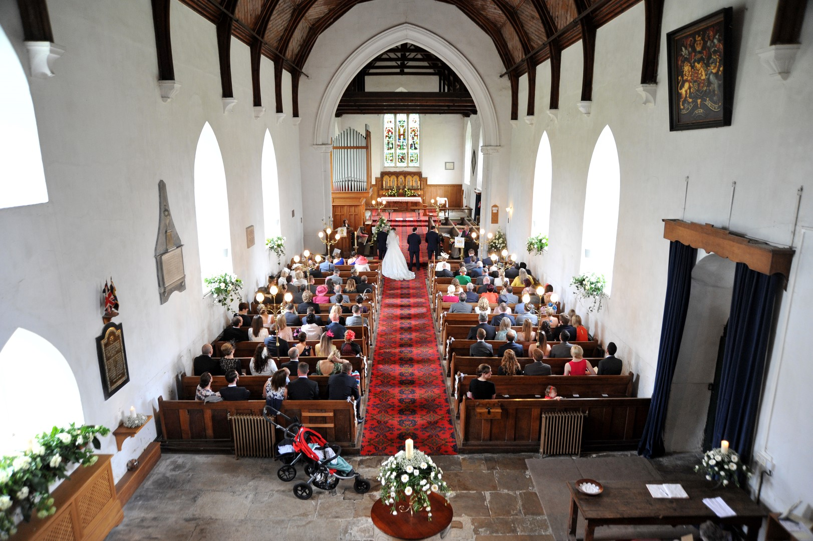 wedding-photographer-york-church