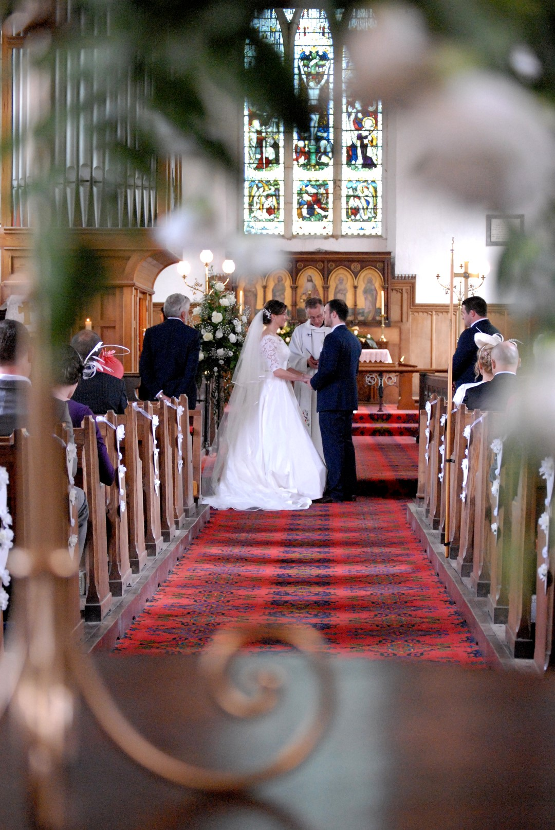 wedding-photographer-yorkshire-ceremony