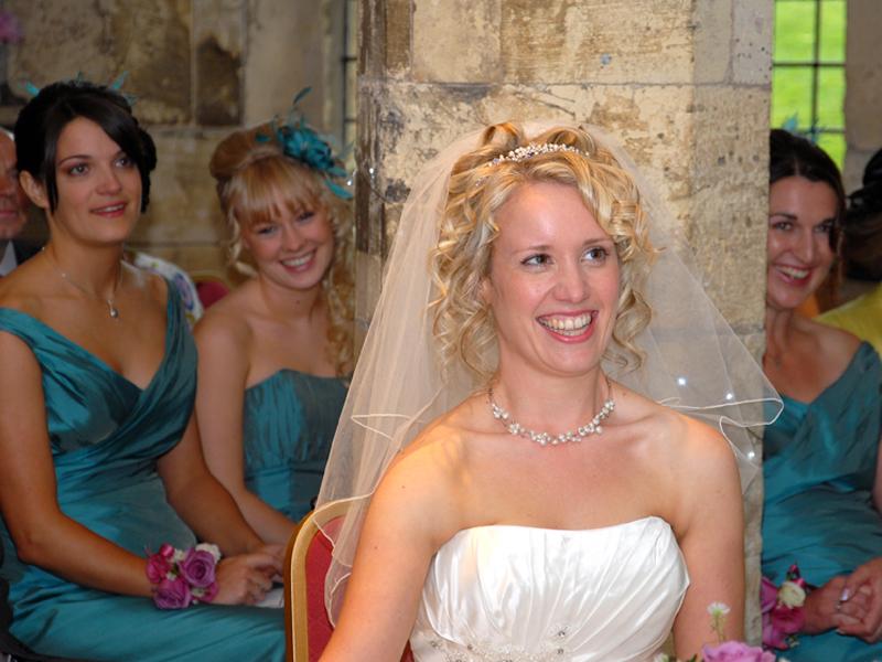 yorkshire-wedding-photographer-gallery-05
