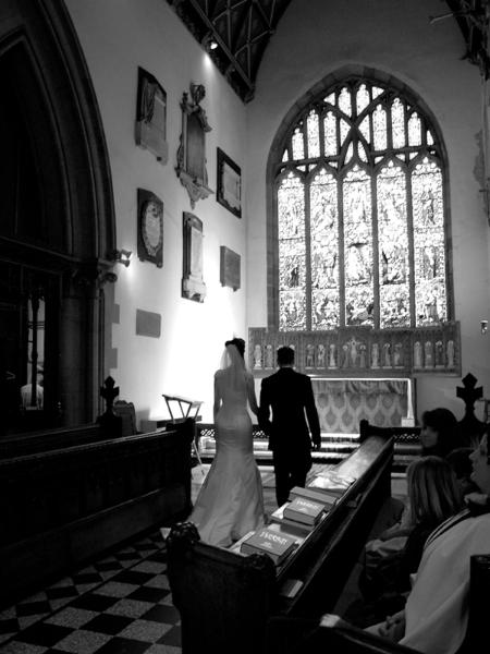 yorkshire-wedding-photographer-gallery-16