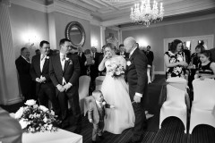 aldwark-manor-wedding-ceremony