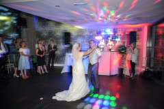 first-dance-photography-kp-club