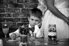 speeches-wedding-photography-york