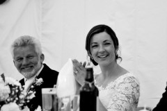 wedding-photography-wold-top-brewery-speeches