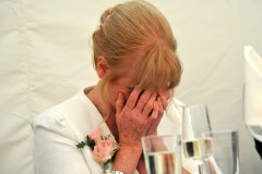 wedding-photography-wold-top-brewery-speeches-mum