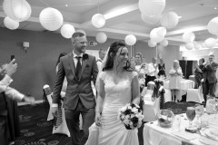 wedding-photography-yorkshore