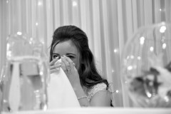 weddings-york-marriott-speeches