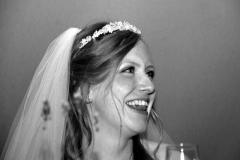 york-wedding-photographer-gallery-03