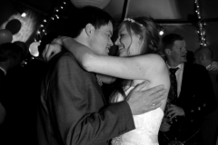 york-wedding-photographer-gallery-06