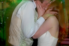 york-wedding-photographer-gallery-07