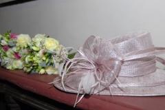 york-wedding-photographer-gallery-14