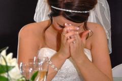 york-wedding-photographer-gallery-18