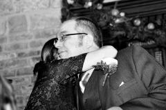york-wedding-photographer-gallery-19