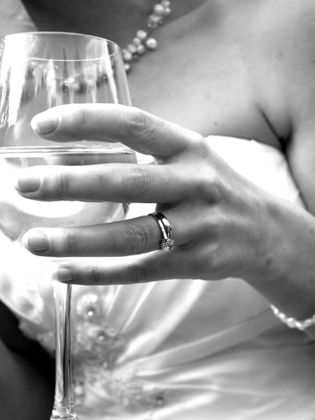york-wedding-photographer-gallery-25