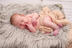 baby-photographer-studio-york
