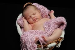 york-professional-baby-photographer-gallery-03