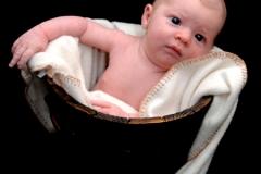 york-professional-baby-photographer-gallery-13