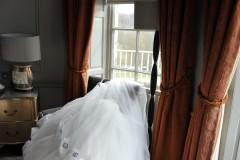 bridal-prep-photography-york-wedding-dress