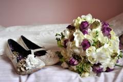 wedding-bouqute-photography