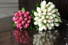 wedding-flowers-photos