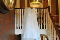 wedding-photographer-yorkshire-dress
