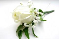 wedding-photography-york-buttonhole