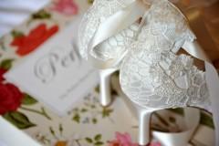 wedding-photos-shoes