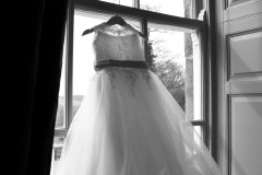 york-photographer-bridesmaids-dress