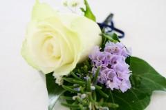 yorkshire-wedding-photographer-button-hole