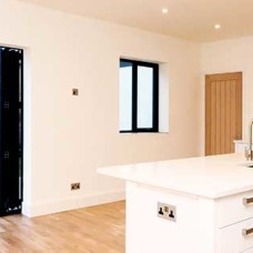 Property Photographer York