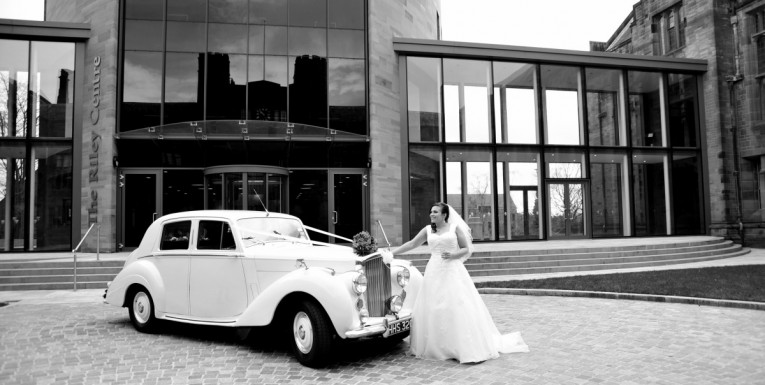 Rachel and Pete, Walmsley Christ Church, Egerton and Bolton School, Bolton wedding photography