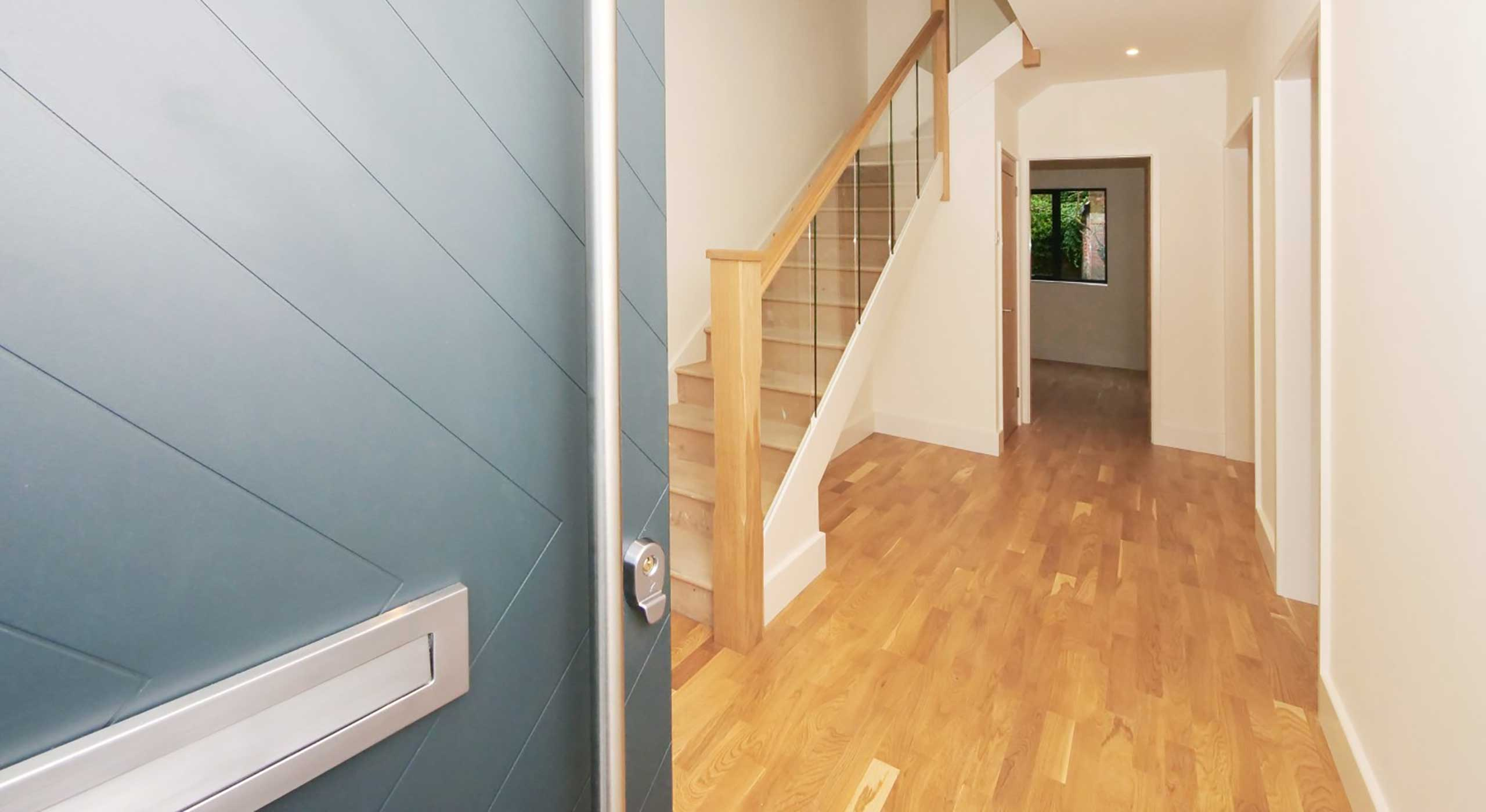 Property photography Yorkshire