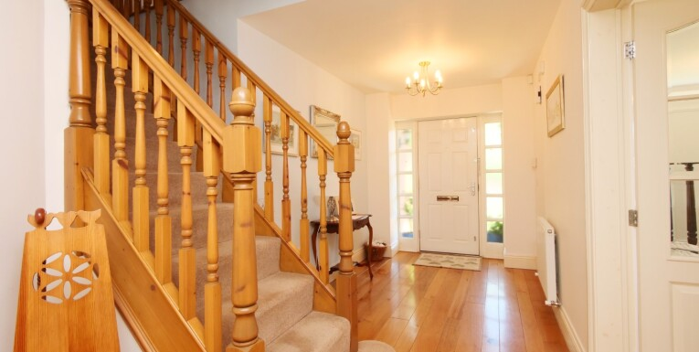Property Photography - guest houses